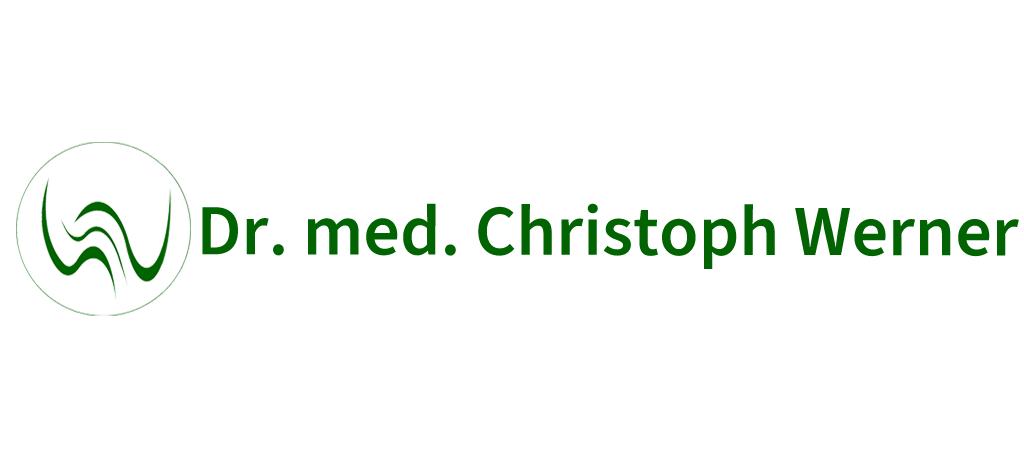 Hausarzt Westerham