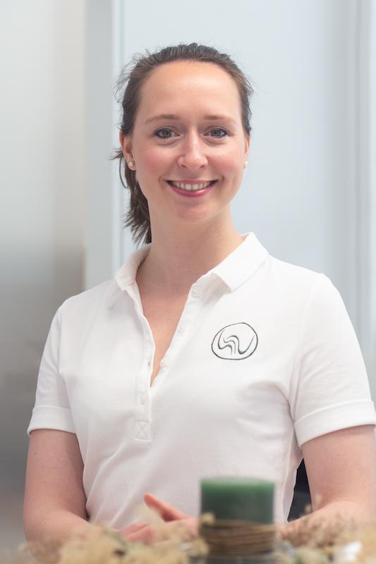 Dr. med. Magdalena Werner